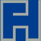 Hattwig Metall Logo